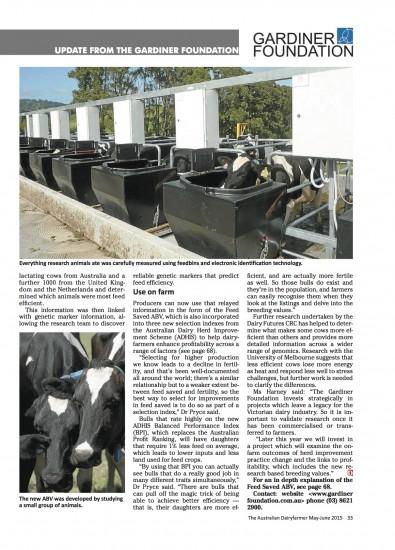 DairyFarmerArticle2